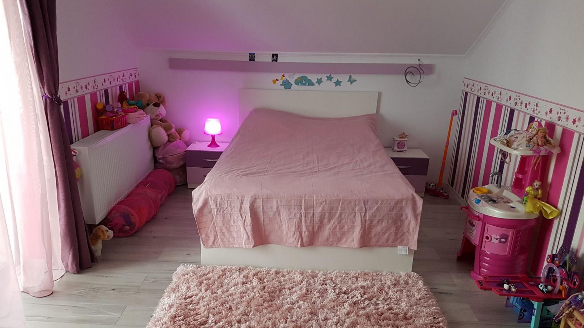 dormitor tineter