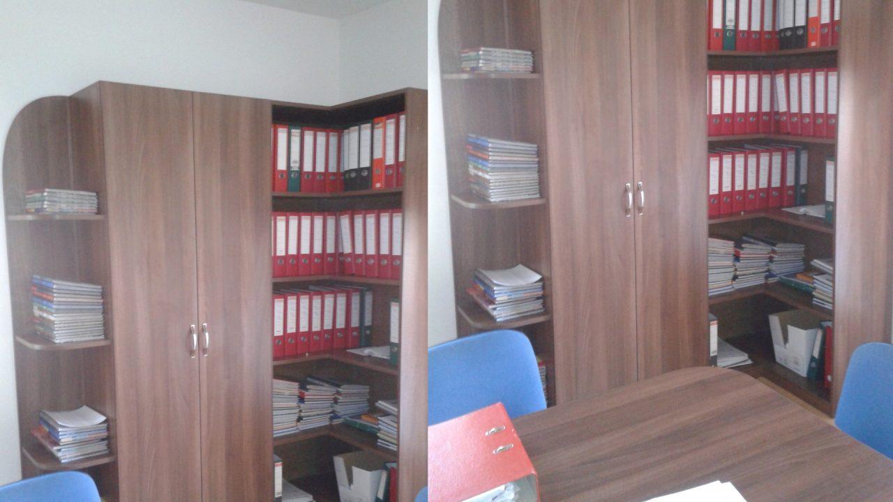 birou conferinta