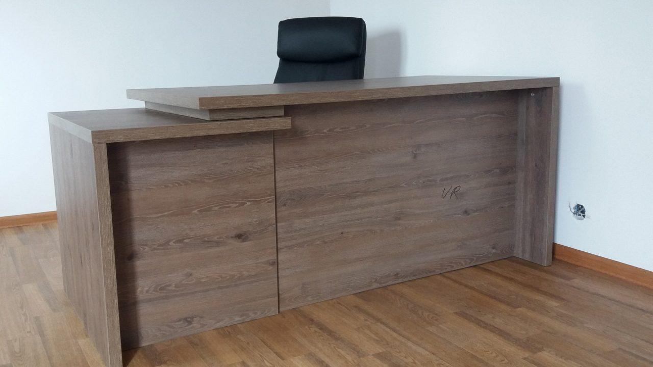 birou pentru lucru