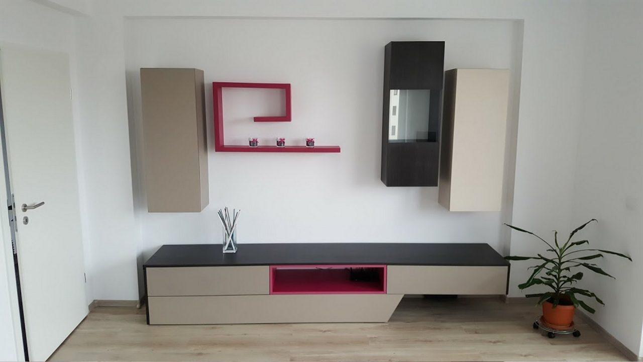 mobilier living comanda2