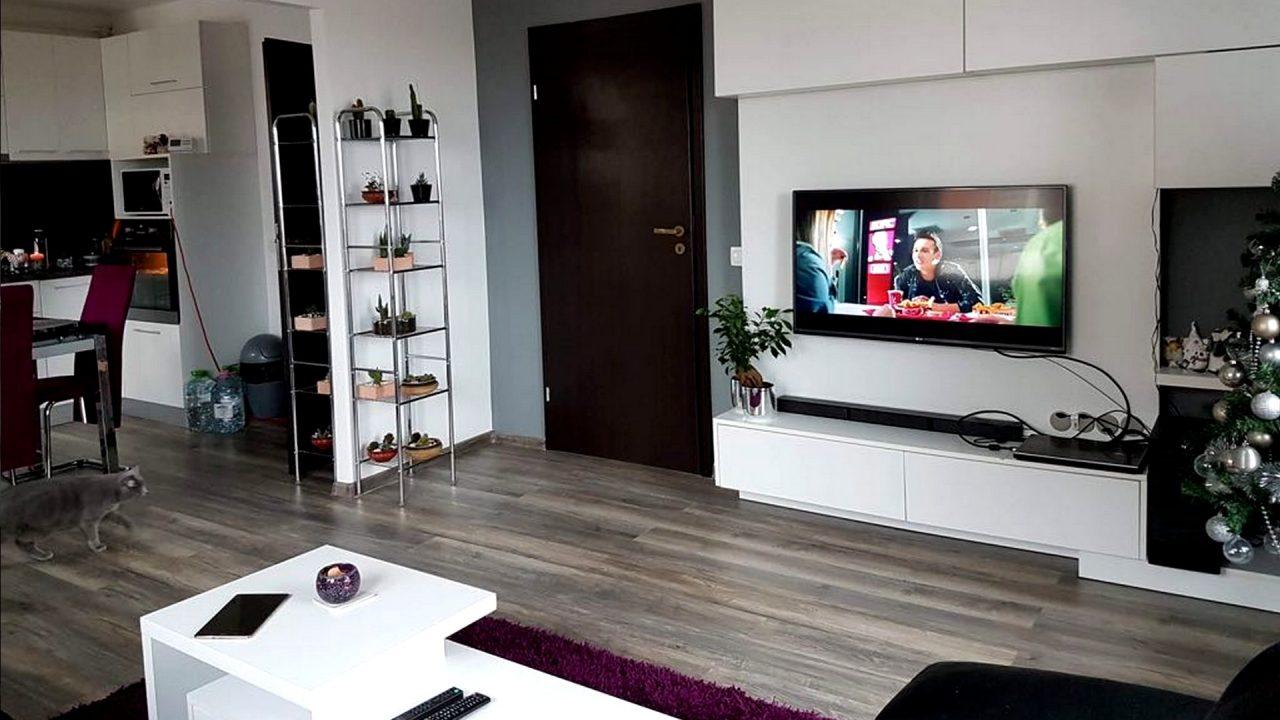 mobilier living la comanda1