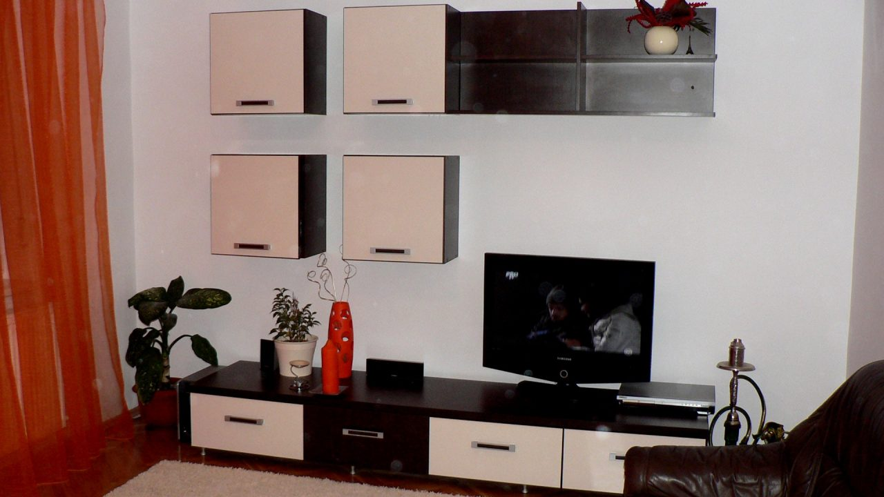 mobilier living la comanda5