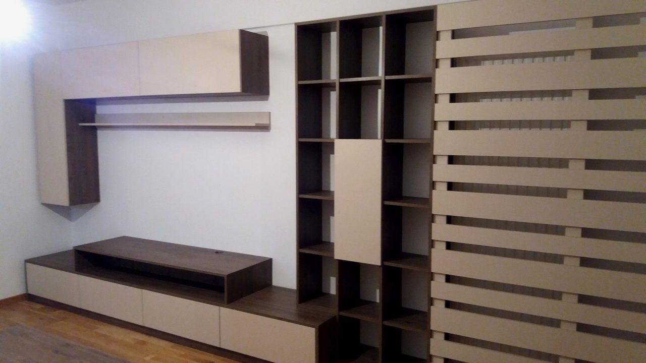 mobilier living la comanda6