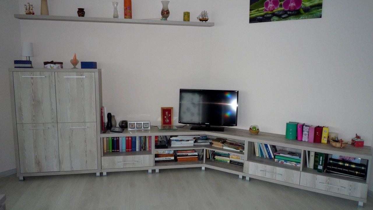 mobilier living nou1